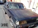 Opala SBC 2
