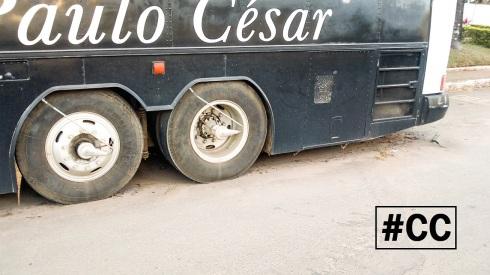 Onibus Paulo Cesar 2