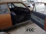Dodge 1800 6