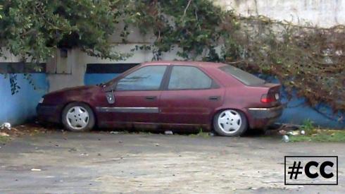 Xantia-2