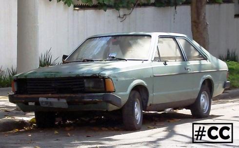 Corcel-2-verde-1