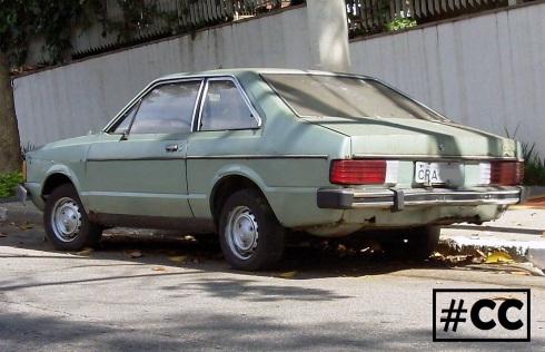 Corcel-2-verde-2