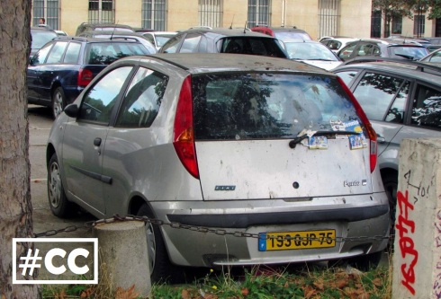 Fiat-Punto-Europeu