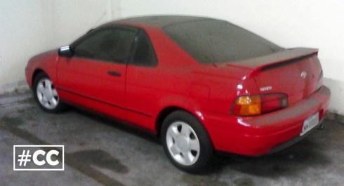 Toyota-Paseo-2
