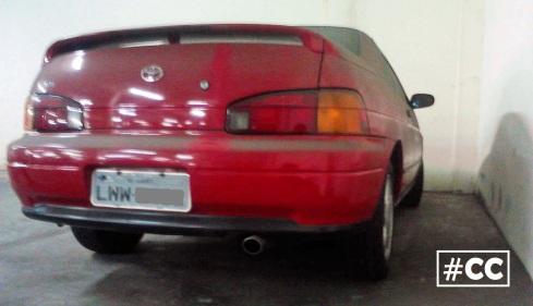 Toyota-Paseo-3