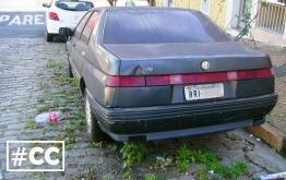 Alfa 164 (1)