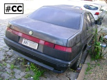 Alfa 164 (5)