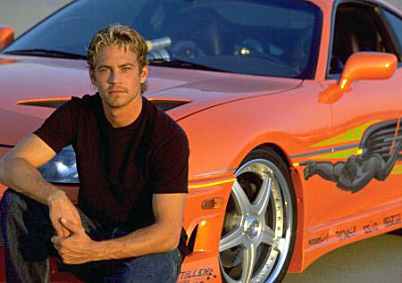 paul-walker-and-the-supra (1)