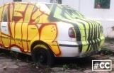 Siena grafitado (2)