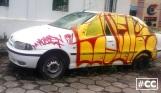 Siena grafitado (3)