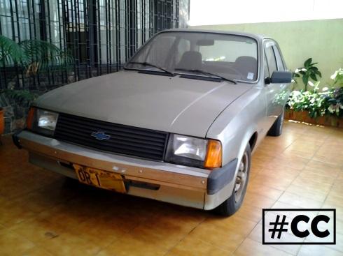 Chevette (1)
