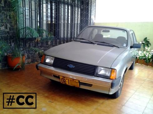 Chevette (2)