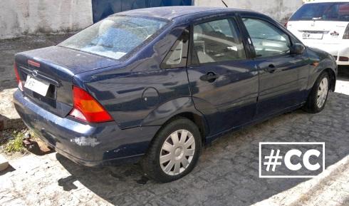 Focus sedan (3)