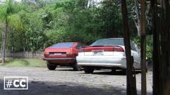 Saturn e Gol GT (15)