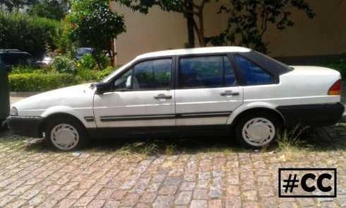 Versailles taxi (1)