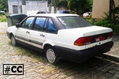 Versailles taxi (2)