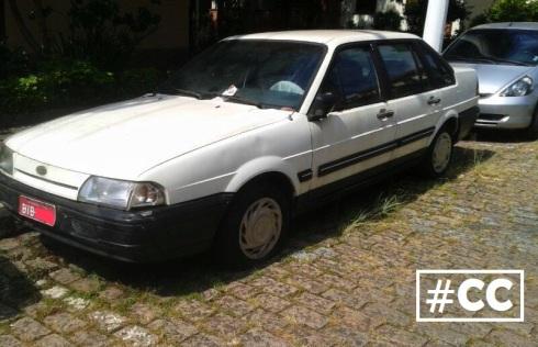 Versailles taxi (3)