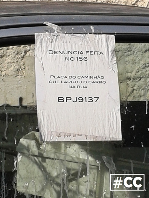 Fiesta (2)
