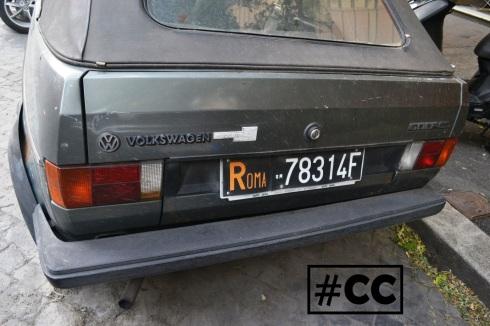Golf Cabrio (3)