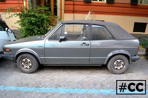 Golf Cabrio (4)
