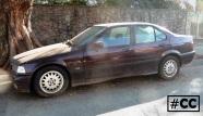 BMW Serie 3 (1)