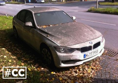 BMW Ale (1)
