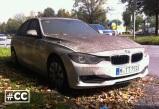BMW Ale 3