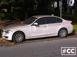 BMW Ale 6